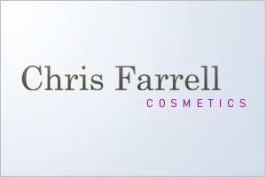 logo-chris-farrell
