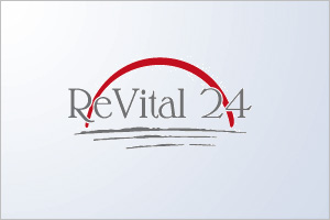 logo-revital24