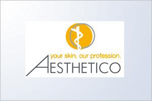 logo-aesthetico
