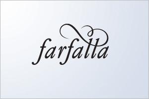 logo-farfalla