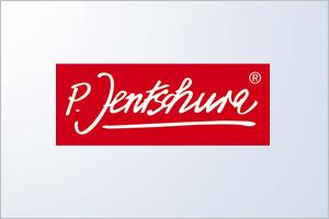 logo-jentschura