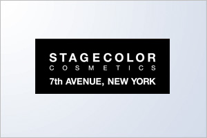 logo-stagecolor