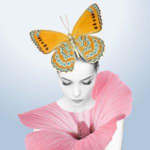 Farfalla - Bio-Kosmetik