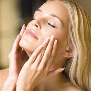 AESTHETICO - Medizinische Kosmetik
