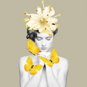 Farfalla - Bio-Parfum